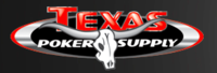 texas poker supply